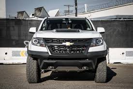 2019 Chevrolet Colorado ZR2 Utility Truck Spied Without Camouflage ... 1996 Chevy 2500 Truck 34 Ton With Reading Utility Tool Bed 65 2019 Silverado Z71 Pickup Beautiful Ideas 2009 Chevy K3500 4x4 Utility Truck For Sale Cars Trucks 2000 With Good 454 Engine And Transmission San Chevrolet Best Image Kusaboshicom Service Mechanic In Ohio Sold 2005 3500 Diesel 4x4 Youtube New 3500hd 4wd Regular Cab Work 1985 Paper Shop 150 Designs Of Models Types 2001 2500hd
