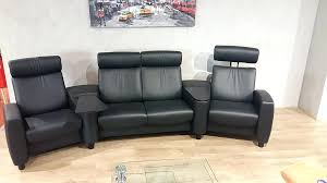 canapé stressless prix articles with canape cuir stressless prix tag canape stressless prix