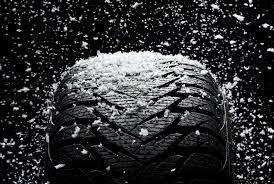 The 11 Best Winter And Snow Tires Of 2017 • Gear Patrol Regarding ...