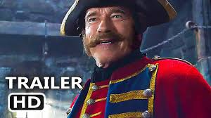 JOURNEY TO CHINA International Trailer (2018) Jackie Chan, Arnold ... An Old Wrecker From 1959 Neil Huffman Collision Center Pinterest Reading Childrens Books Award Nominations 2017 For Ruth Adria California Man Dies In Accident East Of Enid Local News Enidnewscom Httpswwwftmcoent6a52d21611e780f413e067d5072c Arizona Attorney 2018 Ewrg How The Ppared Expert Respondseven Early Bird Enewspaper 112716 By The Issuu Sumo Heavy Haulage Ltd Posts Facebook Jamborees Truck Beauty Contest Names Winners Modern Logistics