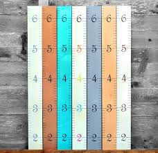 Wooden Ruler Growth Chart / Kids Wood Height Chart / Personalized ... Pottery Barn Knockoffs Get The Look For Less In Your Home With Diy Inspired Rustic Growth Chart J Schulman Co 52 Best Children Images On Pinterest Charts S 139 Amazoncom Charts Baby Products Aunt Lisa Rules Twentyphive 6 Foot Wall Ruler Oversized Canvas Wooden Rule Of Thumb Pbk Knockoff Decorum Diyer Dollhouse Bookcase Goodkitchenideasmecom I Made This Kids Knockoff Kids Growth Chart Using A The Happy Yellow House