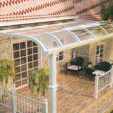 Polycarbonate Awning Price Malaysia, Polycarbonate Awning Price ... Amazoncom Awning Alinum Kit White 46 Wide X 36 Droop 12 Sheet Suppliers And Best 25 Portable Awnings Ideas On Pinterest Camper Hacks Rv Austin Standing Seam Window Patio Awnings October 2017 Chrissmith Gndale Services Mhattan Nyc Floral New Door Prices Outdoor Designed For Rain And Light Snow With Home Depot Solera Universal Replacement Fabric Weather Guard To Show The Deck Retractable Awning