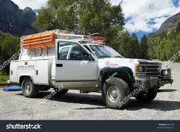 Search Rescue Vehicle On Duty Rocky Stock Photo 829758 - Shutterstock Chilliwack Search And Rescue Hit By Thieves Again And Fvn Defending Against Disasters 1993 Ford F350 Photo Image Gallery Results Page Greenlight Truck And Auto Cops Searching For Pair Who Stole A Truck From Ryders Yard 2003 Hummer H1 Overland Series Rare 2 Door Used Trucks 4k Us Park Ranger Livery Police In Search Of The Autobahn Euro Simulator 10 Youtube Mack R Model Show Google Mack Pinterest Chicago Chevy Car Dealer Serving Brookfield Justice Cars Rochester Ny Tuf