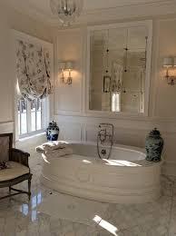 20 luxury traditional bathroom design ideas bathroom
