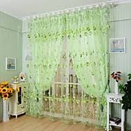 Chiffon Curtains Online India by Cheap Sheer Curtains Online Sheer Curtains For 2017