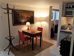 100 Bachelor Appartment Apartment To Rent Dalsig Stellenbosch STL1428638