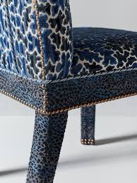 And Objects Abbas Dining Chair, Fully Upholstered In Indigo Blue Velvet Indigo Velvet Ding Chair At Home Indigo Ding Chair Orgeranocom Leather Fabric Solid Wood Chairs Fniture Dorchester Non Stretch Mid Length Cover Homepop Meredith K2984f2275 The Serene Furnishings Chiswick Blue In Pair Broste Cophagen Pernilla And Objects Abbas Fully Upholstered Athens Navy Blue Wood Chairs Ansportrentinfo Pablo Johnston Casuals King Dinettes