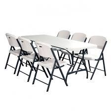 sams club folding chairs chair design