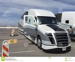 First Test Vehicles Of Electric Truck Editorial Image - Image Of ... 2019 Pickup Truck Of The Year How We Test Ptoty19 Honda Ridgeline Proves Truck Beds Worth With Puncture Test 2018 Experimental Starship Iniative Completes Crosscountry 2017 Toyota Tundra 57l V8 Crewmax 4x4 8211 Review Atpc To Platooning In Arctic Cditions Business Lapland Group Seven Major Models Compared Parkers Testdrove Allnew Ford Ranger And You Can Too News Hightech Crash Testing Scania Group The Mercedesbenz Actros Endurance Tests Finland Future 2025 Concept Road Car Body Design Ontario Driving Exam Company Failed Properly Road Truckers
