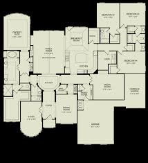Drees Homes Floor Plans Dallas by Drees Homes Floor Plans Custom Homes Made Easy Drees Floors Texas
