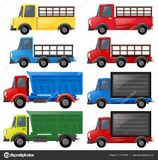 Different Kinds Of Trucks — Stock Vector © Brgfx #131743338 Different Types Of Convertible Hand Truck Mercedesbenz Starts Trials Of Fully Electric Heavy Duty Trucks Arg Trucking The Many For Purposes Set Different Trucks And Van Truck Bodies Vector Image There Are Many Lifts Out There Some Even Imagine Gastronomy Food Catering Piaggio Bee Commercial Lorry Freezer Tipper Stock Service Lafontaine Ford Sticker Design With Toys Royaltyfree Types Stock Vector Illustration Logistic Learn Pick Up Kids Children Toddlers Set White Side 34506352