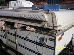 Rockwood Roof Repair | Tent Trailer | Pinterest | Tent Trailers Pop Up Camper Awnings For Sale Four Wheel Campers On Chrissmith Time To Back It Up Under The Slide On Camper Steel Trailer 4wd 33 Best 0 How Fix Canvas Tent Images Pinterest Awning Repair Popup Trailer Rail Replacement U Track Home Decor Motorhome Magazine Open Roads Forum First Mods Now Porch Life Ppoup Awning Bag Dometic Cabana For Popups 11 Rv Fabric Window Bag Fiamma Rv Awnings Bromame Go Outdoors We Have A Great Range Of