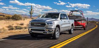 100 Dodge Trucks For Sale In Ky Shop The Latest Ram 1500 Lease Finance Offers In Morehead KY