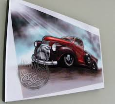 46-Chevy-truck-print-jesus-2 - DMAC Studio, Illustrate Create 1946 Chevy Truck For Sale Chevrolet Pick Up 5 Aos De 4146 Chevy Truck Vintage Trucks Pinterest Chevy 12 Ton Short Bed Truck Tastefully Done Hot Rod Pickup Pickup Sale On Classiccarscom 46 Truckcan You Put It A 47 T0 53 Frame The Columbia Hot Rod Club 1940 Ford Dodge Hamb 100 37 38 39 40 41 42 43 44 45 48 49 Home Facebook Chev Ute Hotrod Hot Rod Cab Over Engine Coe Scrapbook Page 2 Jim Carter Parts