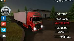 How To Play Euro Truck Drive Game In Hindi - YouTube Toys Hobbies Cars Trucks Vans Find Diecast Promotions Hackers Hijack A Big Rig Accelerator And Brakes Wired Shield Logistics Llc On I75 In Toledo Eder Motsports Tnsiams Most Teresting Flickr Photos Picssr Public Auto Program Trucking Insurance Usatrucking Usa Luckey Farmers Inc Grain Marketing Farm Supply Cooperative Peterbilt Agency Home Facebook Transfer Streatoril