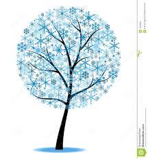 winter tree winter tree clip art 1204 1300