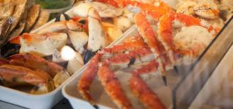 Patio Cafe North Naples by Best Restuarants In Naples Florida For Fish Seafood U0026 Steak