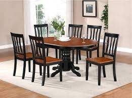 Small Square Kitchen Table Medium Size Of Rustic Large Dining Seats Astounding Picture