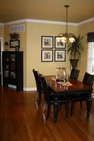 Paint Colors Living Room Vaulted Ceiling by 395 Best Paint Colours Images On Pinterest Home Paint Colors