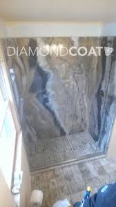 Bathtub Refinishing Training California by Custom Epoxy Shower Walls Find Out More At Countertopepoxy Com