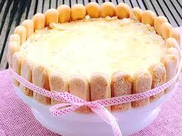 no bake torte quark schokokuss creme schnell selber machen rezepte tipps 2015