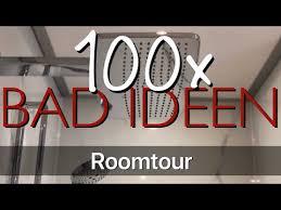 100 bad ideen badezimmer roomtour