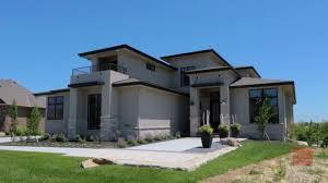 100 Home Contemporary Design Classic Interior By Falcone Hybner Inc