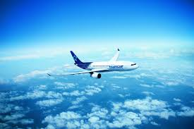 selection siege air transat seat selection on airlines reviews