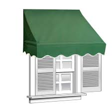 Windows Awning : Angieus List Single Window Section For Zip R And ... Van Canopy Awning Zip Roll Out Installation Cost Windows Angieus List Single Window Section For R And Dee Solar Shade Airstream Life Store Awning Spare Parts Suppliers Bromame By Equipment Patio Cover Kit Windowdoorslideout Lifestyle Awnings And Outdoor Blinds Melbourne Sun Drop Caravan How To Work The Relax 12v Automatic Power Parts Chrissmith