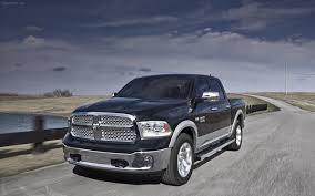 2013 Dodge Ram 1500 Wallpaper Desktop | Dodge | Pinterest | 2013 ... Georgia Mandates Seat Belts In Pickup Trucks Monster At Jam 2013 Bestwtrucksnet Top Rated Best Of Decal Sticker Stripes Kit For 2015 Vehicle Dependability Study Most Dependable Jd Power Truck And Fuel Economy Through The Years 8 You Can Buy Under 300 2016 Gmc Sierra 1500 Denali Crew Cab Review Notes Autoweek Edmunds Pull 1 Morgan Utah United Pullers Youtube Forsale Used Of Pa Inc Commercial Success Blog Ram To Build Capable Ever