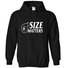 SIZE MATTERS TURBO DIESEL - Cool T ShirtsCool T Shirts Real Men Smell Like Diesel Tshirt Truck Trucker Fazo Store Power Driven Gear Clothing Driver Because Badass Burning Is Not An Official Job Tshirts Ram Trucks Outfitter Diesel Hatswomen Special Offers Promotions Here Snazzyshirtzcom Los Angeles Officially Authorized Factory Outlet Dieselwomen Clotngtshirts Jerseys Lyst Michael Tshirt W Cool 360 In Blue For Men Merch Plano