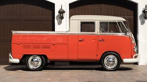 1967 Volkswagen Double Cab Pickup | T252 | Kissimmee 2016 1990 Vw Doka Double Crew Cab 19tdi Diesel Pickup Truck Zombie 2017 Sema 1959 1of 600 2997 Pclick Volkswagen Youtube 1971 F2001 Houston 2015 1969 Sold 1992 Transporter Doka German Cars For Sale Blog Light Commercial Amarok 20 Bitdi 1966 Type2 Doublecab Pickup Truck Custom_cab Flickr 1962 F177 Monterey 2016 2010 20bitdi Double Cab Highline 4motion Junk Mail