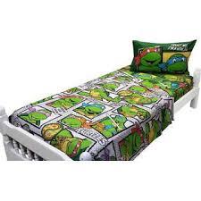 Ninja Turtle Twin Bedding Set by 16 Best Vintage Bedding Images On Pinterest Vintage Bedding