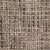 Patio Furniture Sling Replacement Phoenix by View Fabrics Patio Sling Site