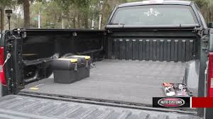 BedRug Mat | Gator Covers Truck Bed Liners For Ford F150 52018 Rugged Liner F55u15 Under Rail The Benefits Of Spray On Marvel Industrial Coatings Dropin Vs Sprayin Diesel Power Magazine Rhino Ling Bedliner Ds Automotive Bedliners Cap World Amazoncom Bedrug Mat Bmq15scd Fits 15 55 Bed For Sprayon Pickup From Linex Mikes Accsories Linex Northwest Portland Or