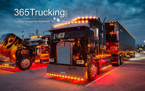 100 Meadowlark Trucking 10 Tips For Succeeding In Freight Logistics Blog Series