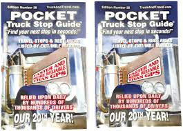 Pack Of 2 Road Life Publications Pocket Truck Stop Guide Edition ... Murder She Wrote Truck Stop Imdb Drama Korea Pinocchio Kissing Truck Stops Near Me Trucker Path Nyc Dot Trucks And Commercial Vehicles Concert Series Archives The Growler Bc Bcs Craft Using Biodiesel Vegetable Oil As Rv Fuel Rving Guide With Tyler Childers W Truckstop Waterfall Asheville Music Amazoncom Pocket Stop Edition 28 Everything Else Teenage Prostitutes Working Indy Youtube Gift Cheddar Yeti A To Food Utsa Paisano