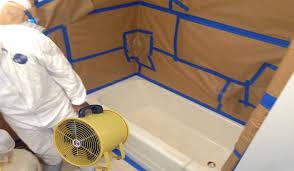 Bathtub Resurfacing Dallas Tx by Bathtub Refinishing Bathtub Refinishing