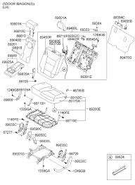 Kia Parts Overstock Coupon Code - Beauty Deals In Kothrud Pune 20 Off Storewide Spectra Baby Breast Pumps Ozbargain Langlyco Discount Code Cigar Page Breast Pump Coupon D7100 Cyber Monday Deals Paytm Recharge Coupons Promo Codes Flat Rs Cb Sep 2019 10 Off Hanna Isul Coupons Promo Codes Babybuddha Portable Wireless Rechargeable Pump Cheap Car Rentals Orlando Florida Mco Drizly How Do I Convert My Points Into A Polaroid Create First Campaign Voucherify Support Exclusive Discounts From The Very Best Stuff Kia Parts Overstock Beauty In Kothrud Pune Originals Instant Black And White Film For Cameras Pack