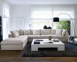 Modern Living Room ficialkod