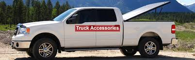 100 Truck Accessories Michigan Romeo Auto Glass Auto Glass Auto Window Tinting