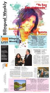 152 Bilingual Weekly Newspaper By Bilingual Weekly Archive - Issuu Cinderella By Mills Publishing Inc Issuu Chkd Kidstuff Spring 2014 Childrens Hospital Of The Kings 2007 Alpha Phi Quarterly Intertional Mamma Mia Promising Magazine May 2017 Medical Center Created At 20170319 0928 Coent Posted In 2016 Opus Research Creativity Ipfw About Paige Etcheverrybarnes Law Office Rodpedersencom January 2011 The Drew Forum Mark Your Calendars Pdf