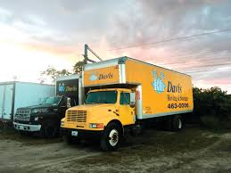 100 Storage Trucks RL Davis Moving For All Your Moving Needs In 2019