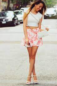 190 best clothes images on pinterest cute accessories
