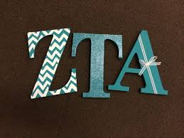 309 best initials images on Pinterest