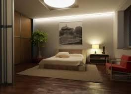 feng shui miroir chambre feng shui chambre miroir solutions pour la décoration intérieure