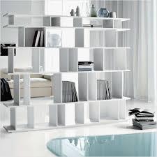 Dormitorio Con Vestidor Medidas Fabricación De Dormitorios
