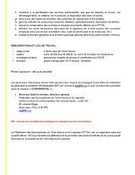 20171130135945 2017 12 fftnl secretaire comptable page 2 conseil