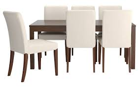 Dining Chair Covers Ikea by Dining Room Bewitch Dining Room Chairs In Ikea Laudable