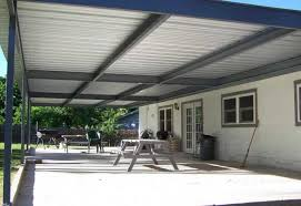 patio pergola pergola covers lowes valuable garden treasures